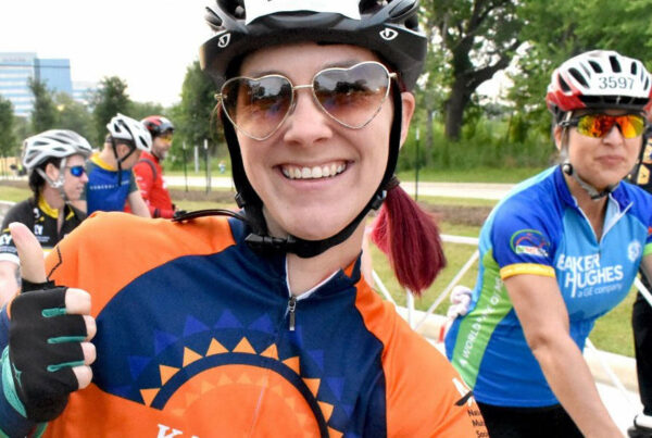 MS Waves to Wine 2-Day Bike Ride – September 18-19, 2021